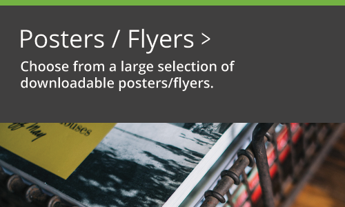 posters-filter